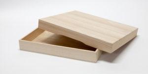 定型の桐凾 Aサイズ